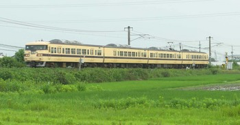 117桜井線.jpg