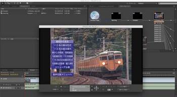 スクリーンショット 2017-03-29 21.50.42のコピー.jpg